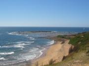 Collaroy_Beach_1