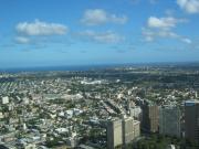 Sydney_Tower_14