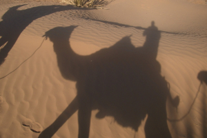 Marokko 2005